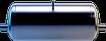 А1И 019.000-01 (А1И 012.000-01)